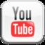 youtube-icone-8916-64